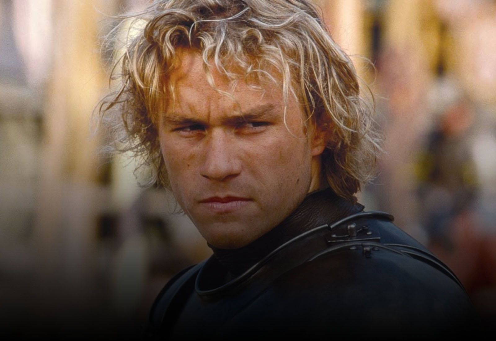 A Knight's Tale on Amazon Prime Video UK