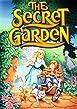 Watch The Secret Garden Online Free