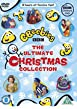 Watch CBeebies - Ultimate Christmas Collection Online Free
