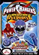 Watch Power Rangers - Operation Overdrive - Volume 3 Online Free