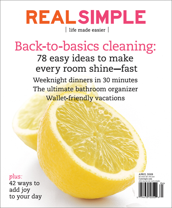 real simple office supplies. wonderful real simple office supplies click flmb to designs