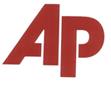 AP News Feeds