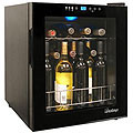 Touchscreen Wine Cooler