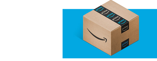 Amazon com: Amazon Prime