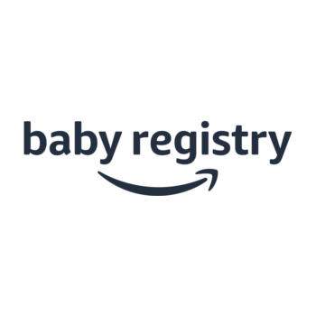 baby registry justine davis and michael perez