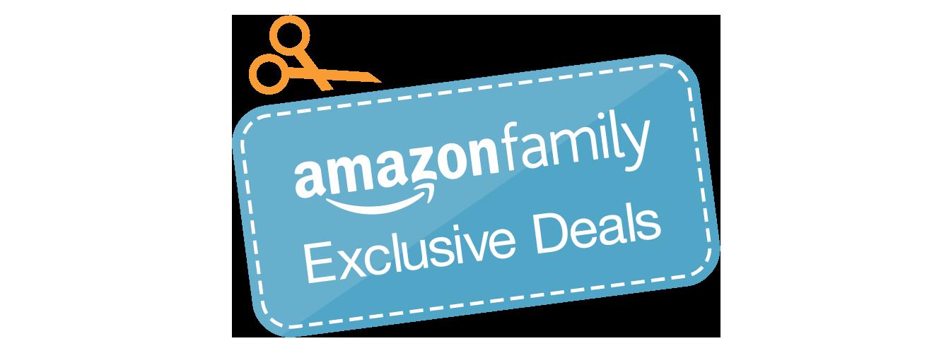 Exclusive-deals