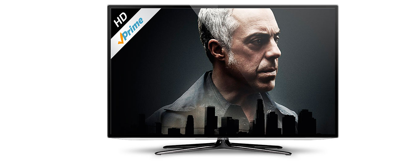 'Prime Instant Video' from the web at 'https://images-na.ssl-images-amazon.com/images/G/01/marketing/prime/pdp/PIV._CB331800185_.jpg'