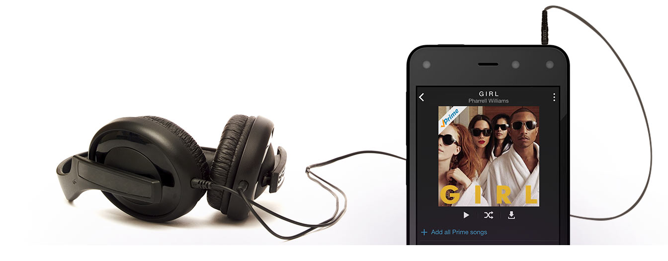 'Unlimited Music Streaming' from the web at 'https://images-na.ssl-images-amazon.com/images/G/01/marketing/prime/pdp/Robin_Benefit._CB331800185_.jpg'