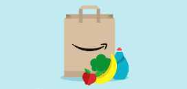 Free 2-hour Delivery Shop grocery favorites to everyday essentials from Whole Foods