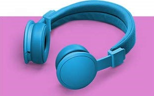 60 million songs,<br>ad-free