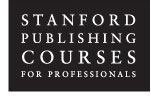Stanford Professional Publishing Course