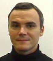 Oleg Rybakov