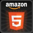 Amazon HTML5 Apps