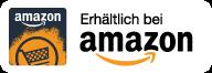 Unsere App auf Amazon App Store herunterladen