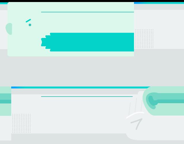 Voice user interface (VUI)