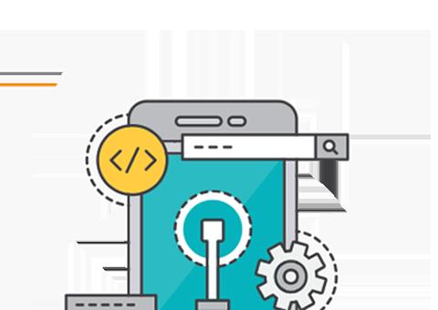 A Quick Overlook of Apps – Your Cheatsheet