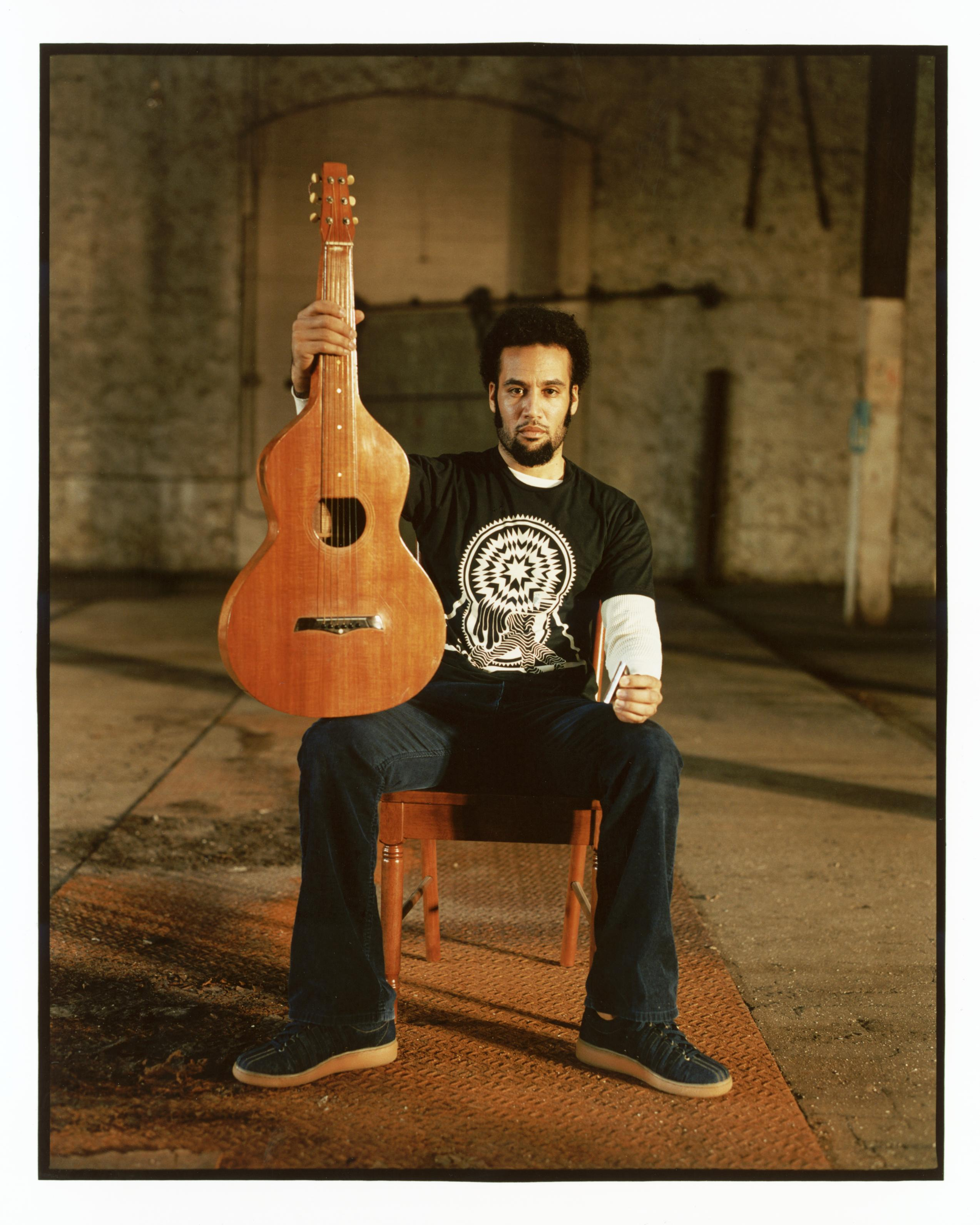 a review of ben harpers song Check out another lonely day by ben harper on amazon music start your 30-day free trial of unlimited to listen to this song plus tens of millions more songs average customer review: 50 out of 5 stars 2 customer reviews.