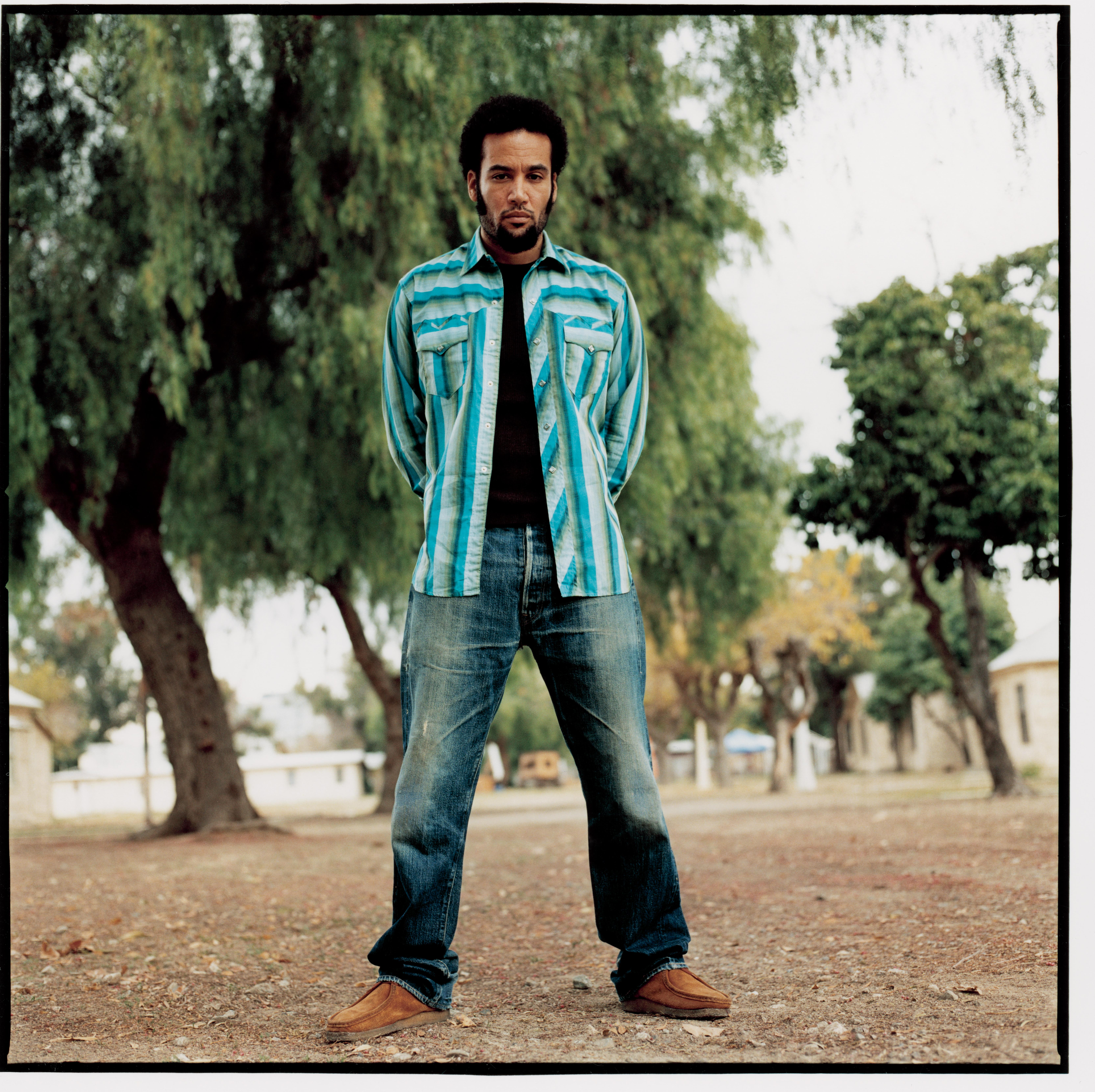 ben harper waiting on an angel chords