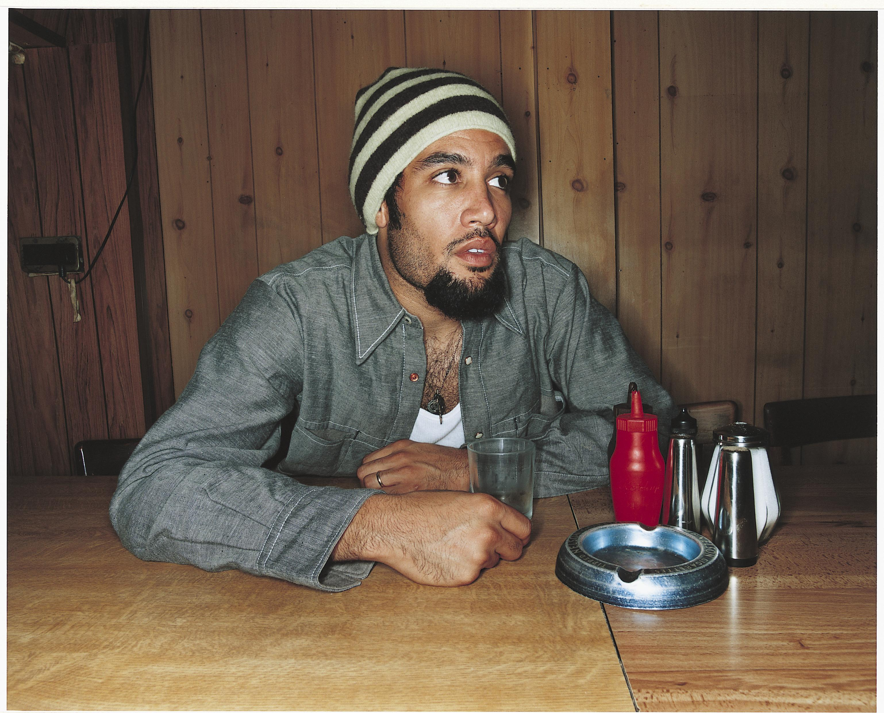 ben harper – waiting on an angelben harper amen omen, ben harper – waiting on an angel, ben harper walk away, ben harper & the innocent criminals, ben harper — «faithfully remain», ben harper fade into you, ben harper faded, ben harper waiting on an angel chords, ben harper amen omen перевод, ben harper - both sides of the gun, ben harper alone, ben harper and charlie musselwhite, ben harper lyrics, ben harper flac, ben harper guitar, ben harper wiki, ben harper rutracker, ben harper paris sunrise, ben harper lyrics waiting on an angel, ben harper fade into you lyrics