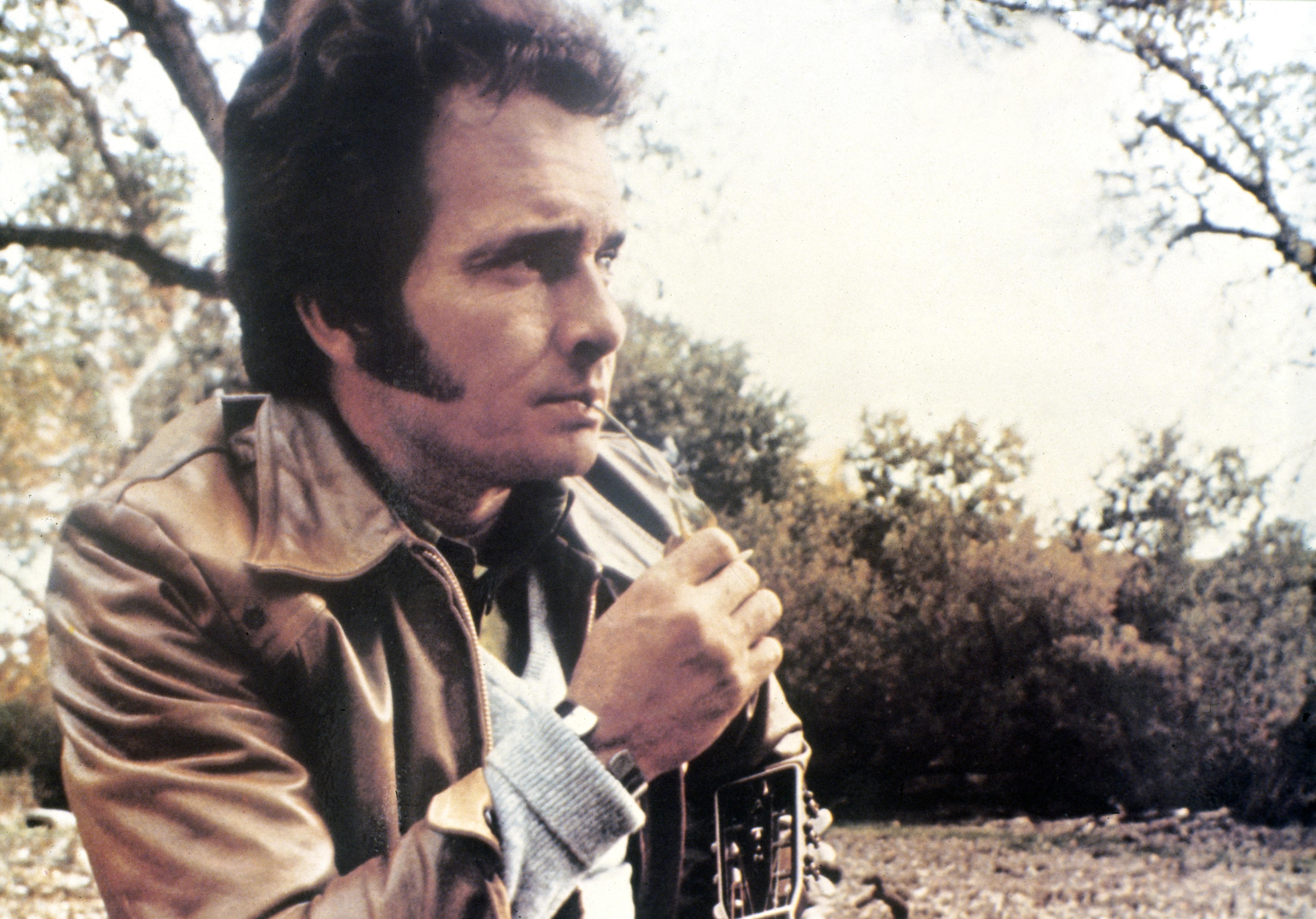 Merle Haggard - Unforgettable - Amazon.com Music