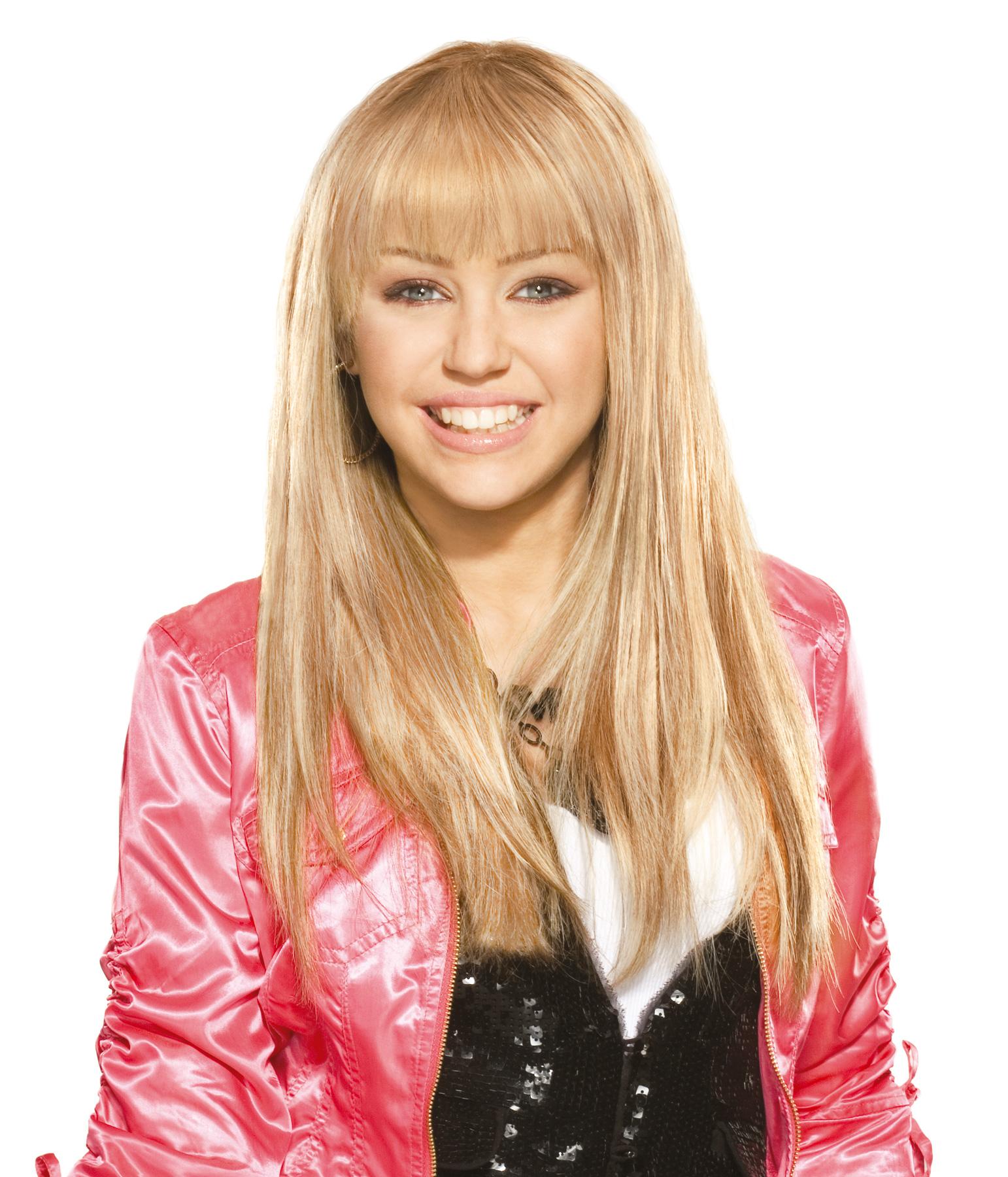 Hannah Montana, Miley Cyrus - Hannah Montana 2: Meet Miley