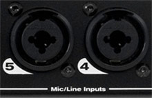 m audio profire 2626 high definition 26 in 26 out firewire audio interface with. Black Bedroom Furniture Sets. Home Design Ideas