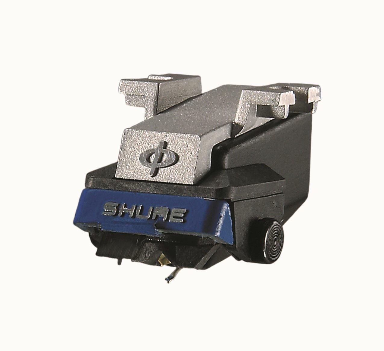 SHURE phono cartridge,SHURE phonograph cartridge