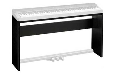 Casio CS67 Keyboard Stand for PX130 PX150 PX330 and PX350