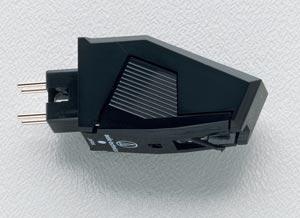 Audio-Technica .7mil Conical Uni Mount Cartridge