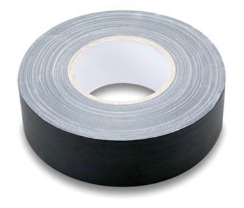 Hosa GFT Gaffer's Tape