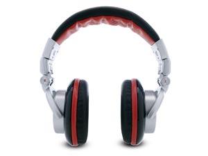Numark Red Wave Headphones Front