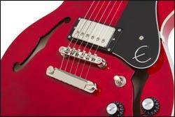 Epiphone ES-339 PRO Guitar