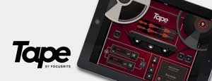 Focusrite iTrack Solo Complete Package