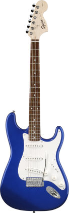 Squier by Fender Affinity Stratocaster Rosewood