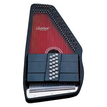 Autoharps Omnichords as well 7C 7Cfiles customize org 7Cthumbnails 7Clarger 7C44784 likewise 1609558 Oscar Schmidt 21 Chord Autoharp Select Maple Plays In 11 Keys Sunburst Os21c Bundle in addition Oscar 20Schmidt in addition Oscar 20Schmidt. on oscar schmidt os21c autoharp