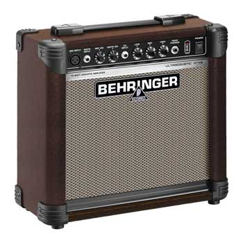 B000MVYOZY-1-th Behringer Ultracoustic At108 Ultra-Compact 15-Watt Instrument Amplifier With Vtc-Technology