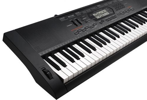 casio ctk 3000 premium pack with power supply keyboard stand and professional. Black Bedroom Furniture Sets. Home Design Ideas