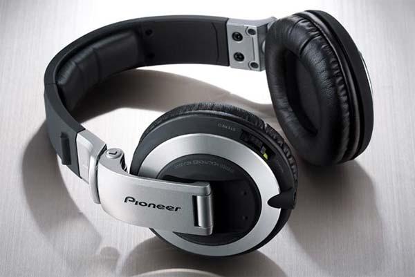 Amazon.com: Pioneer HDJ-2000 Reference Professional Dj