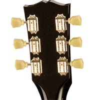 Gibson Angus Young SG Tuners