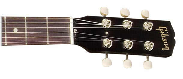 melody maker headstock epiphone guitars. Black Bedroom Furniture Sets. Home Design Ideas