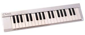 M-Audio E-Keys 37