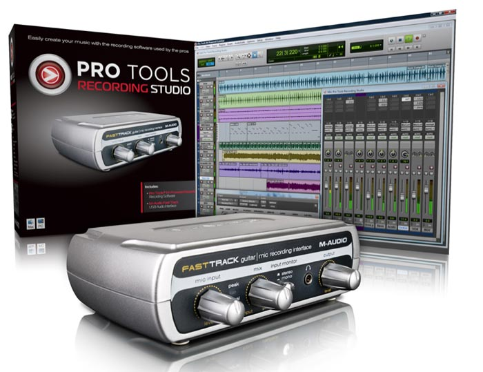 Pro Tools Recording : pro tools make music now recording studio musical instruments ~ Hamham.info Haus und Dekorationen