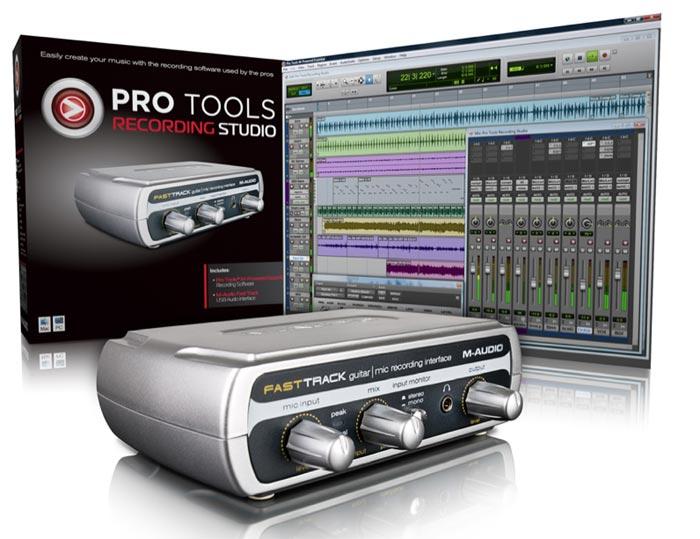 Super Amazon Com Pro Tools Make Music Now Recording Studio Musical Largest Home Design Picture Inspirations Pitcheantrous