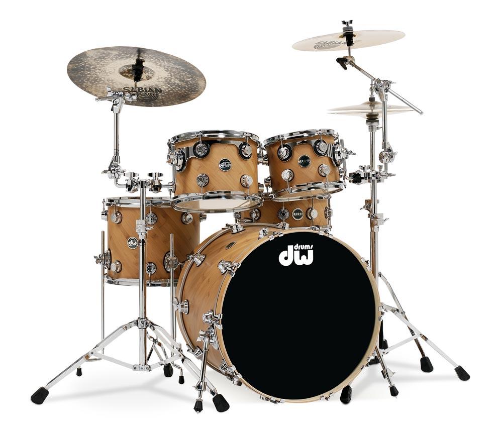 Amazon.com: DW Drums E...
