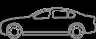 Filtrar resultados según tu vehículo