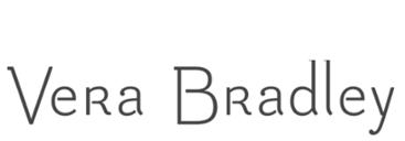Vera Bradley Office and Stationary