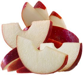 how to keep apple slices fresh