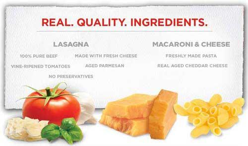 real-ingredients.jpg