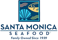 Family owned and operated santa monica seafood is the for Santa monica fish market