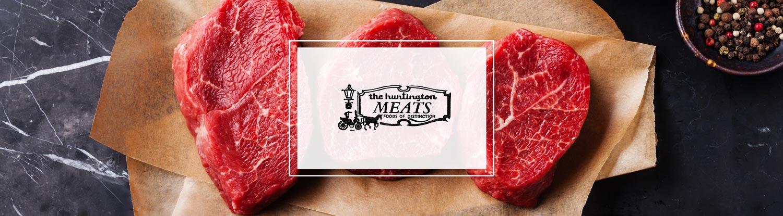Huntington Meats